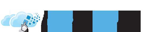 iClickAndHost web hosting