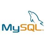 iClickAndHost MySQL Logo Thumbnail